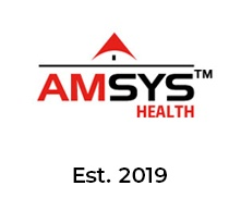 AMSYS HealthCare 2