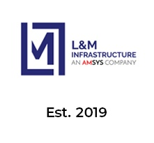 LM Infrastructure
